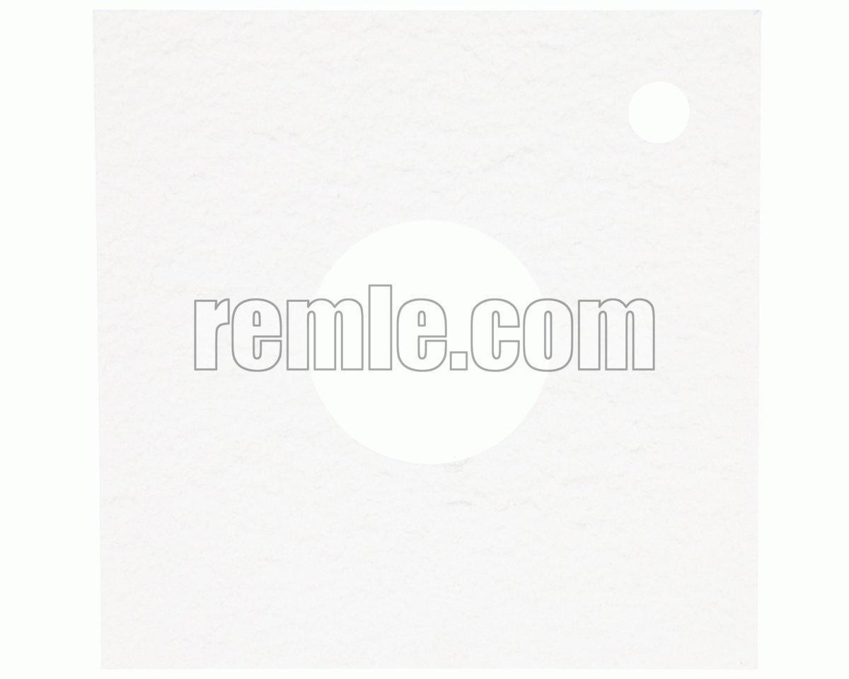 AISLANTE QUEMADOR FERROLI I39821410
