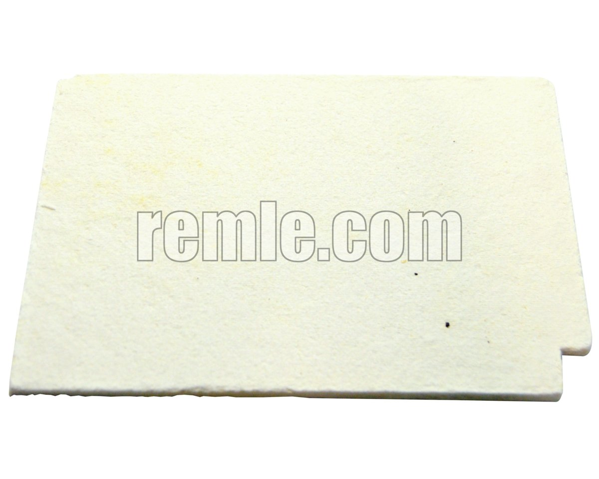 PANEL REFR.LATERAL CL ROC 122040570 ME