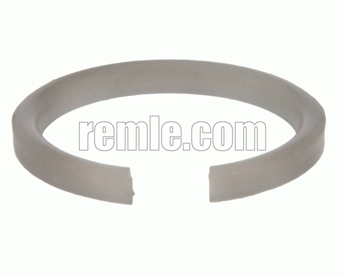 RONDELLE GLISSIERE LAVE-VAISSELLE CANDY