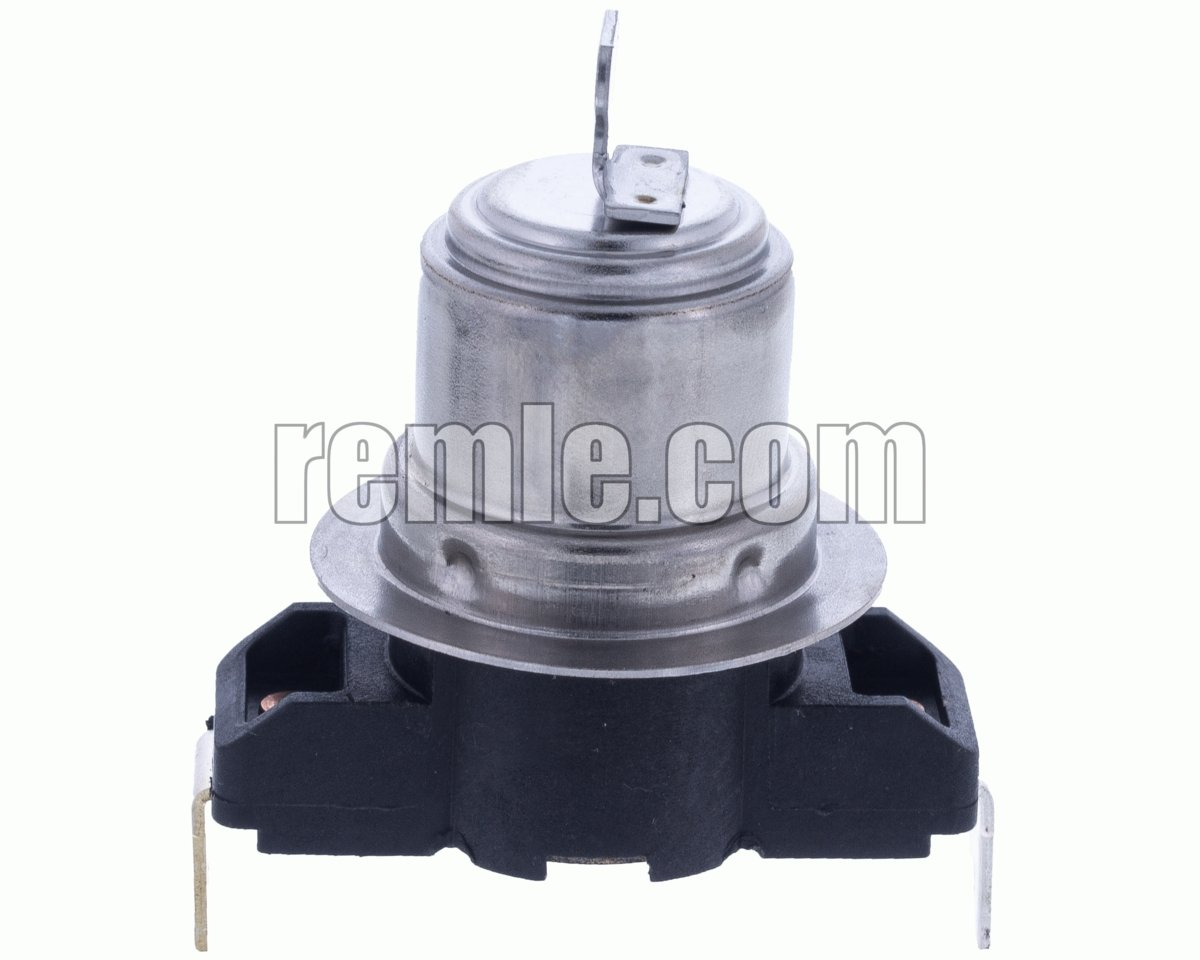 FIX THERMOSTAT DW BOSCH SMI2022GB/08 85º