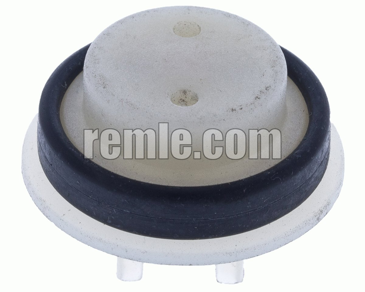 THERMOSTAT FIXE CAN CTY835137 41022107