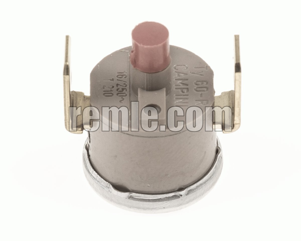 FIXED THERMOSTAT FAGOR L36R000A5