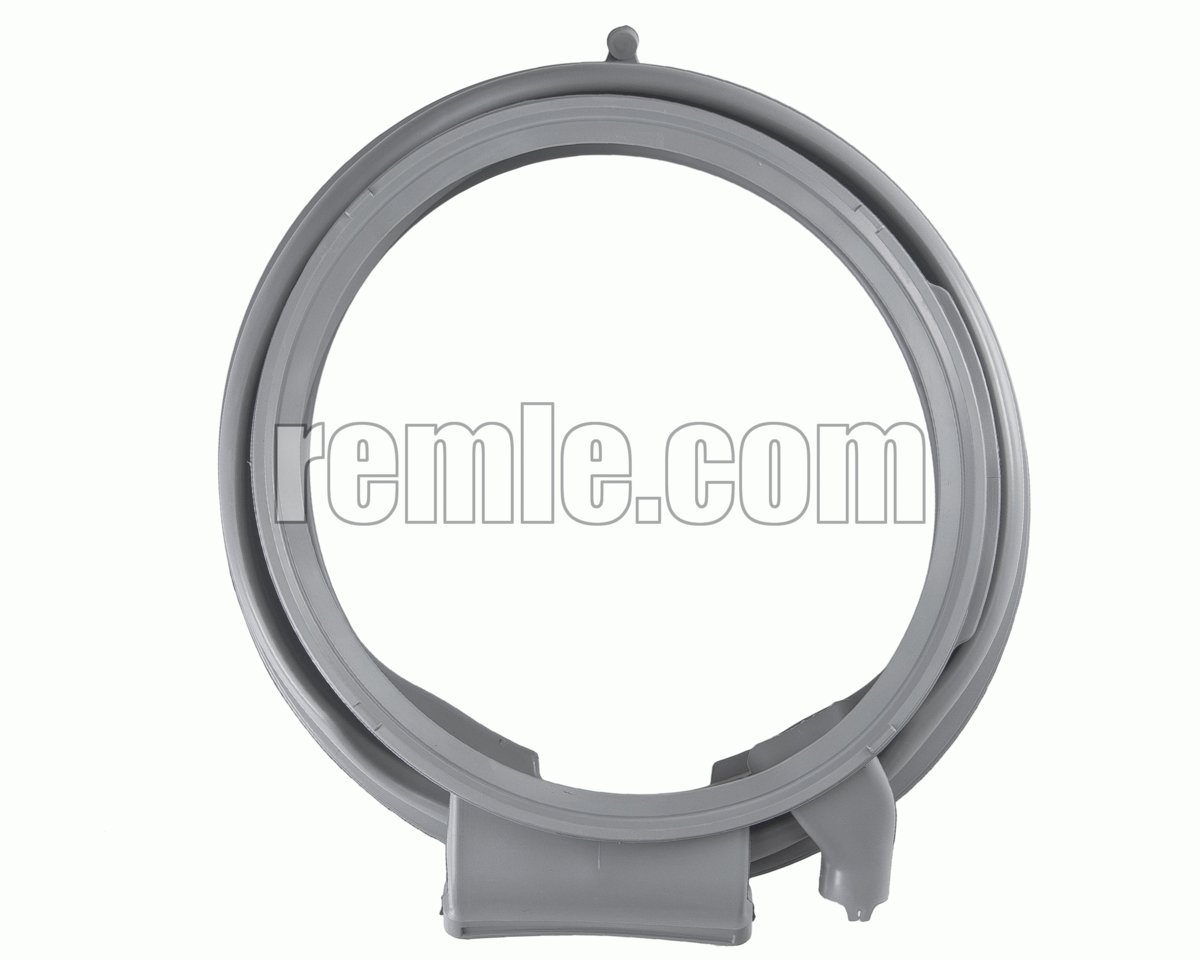 DOOR BOOT SEAL WASHER BOSCH 00686730