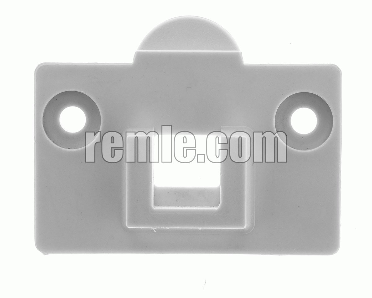 DOOR HOOK PROTECTION WM BEKO WM6100