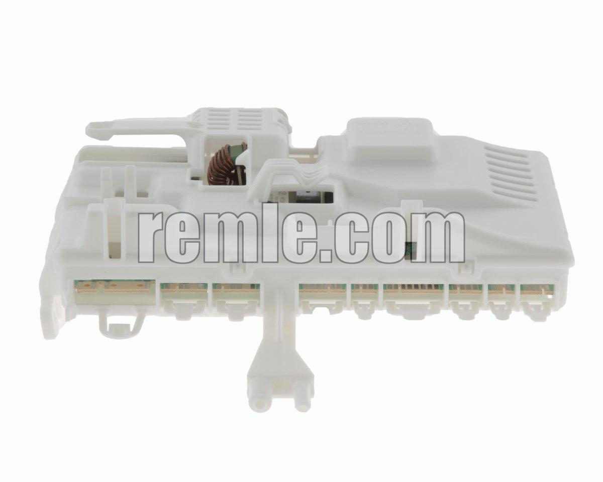 PLACA PARA LAVADORA ELECTROLUX L75280FL