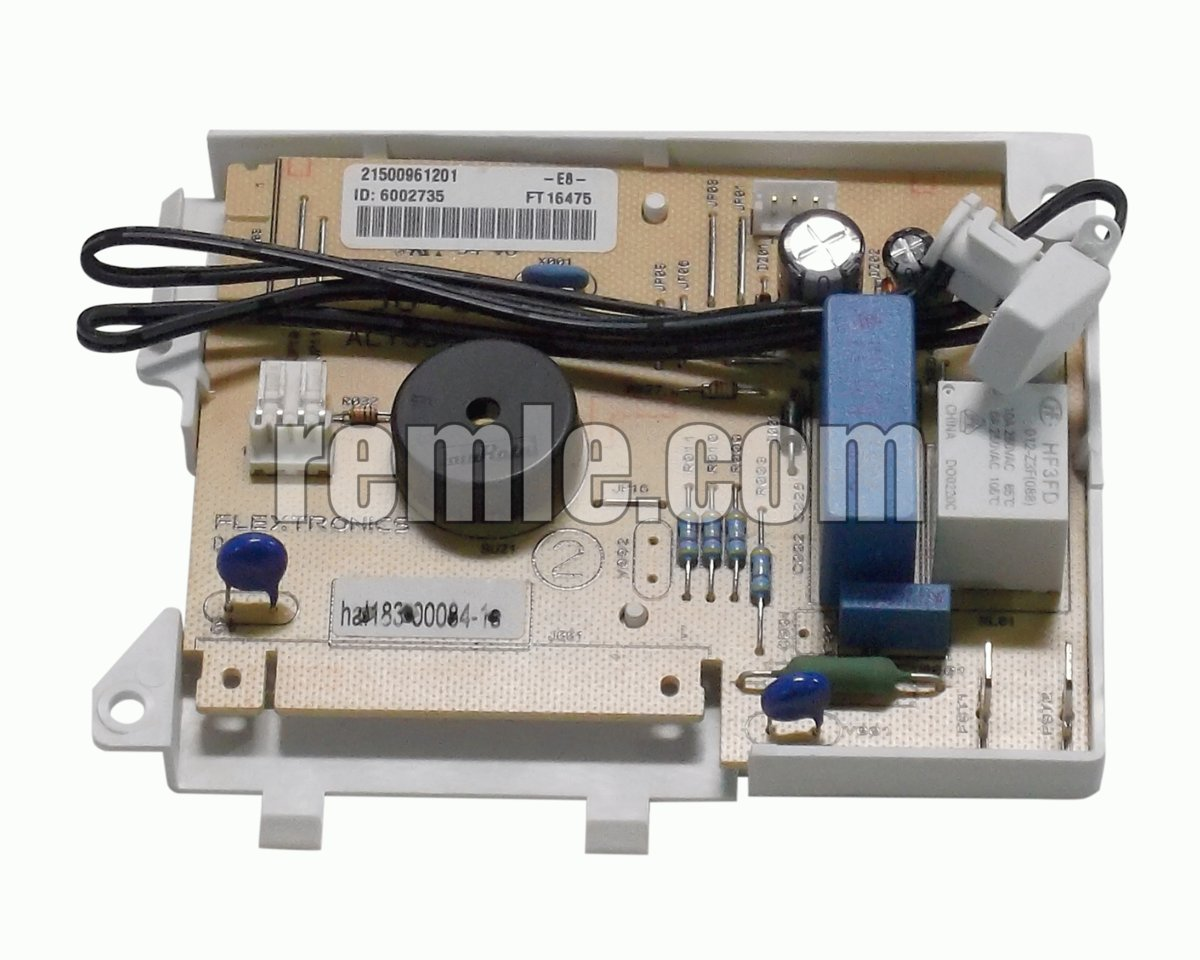 MODULO ELEC LV ARISTON C00143768 ME