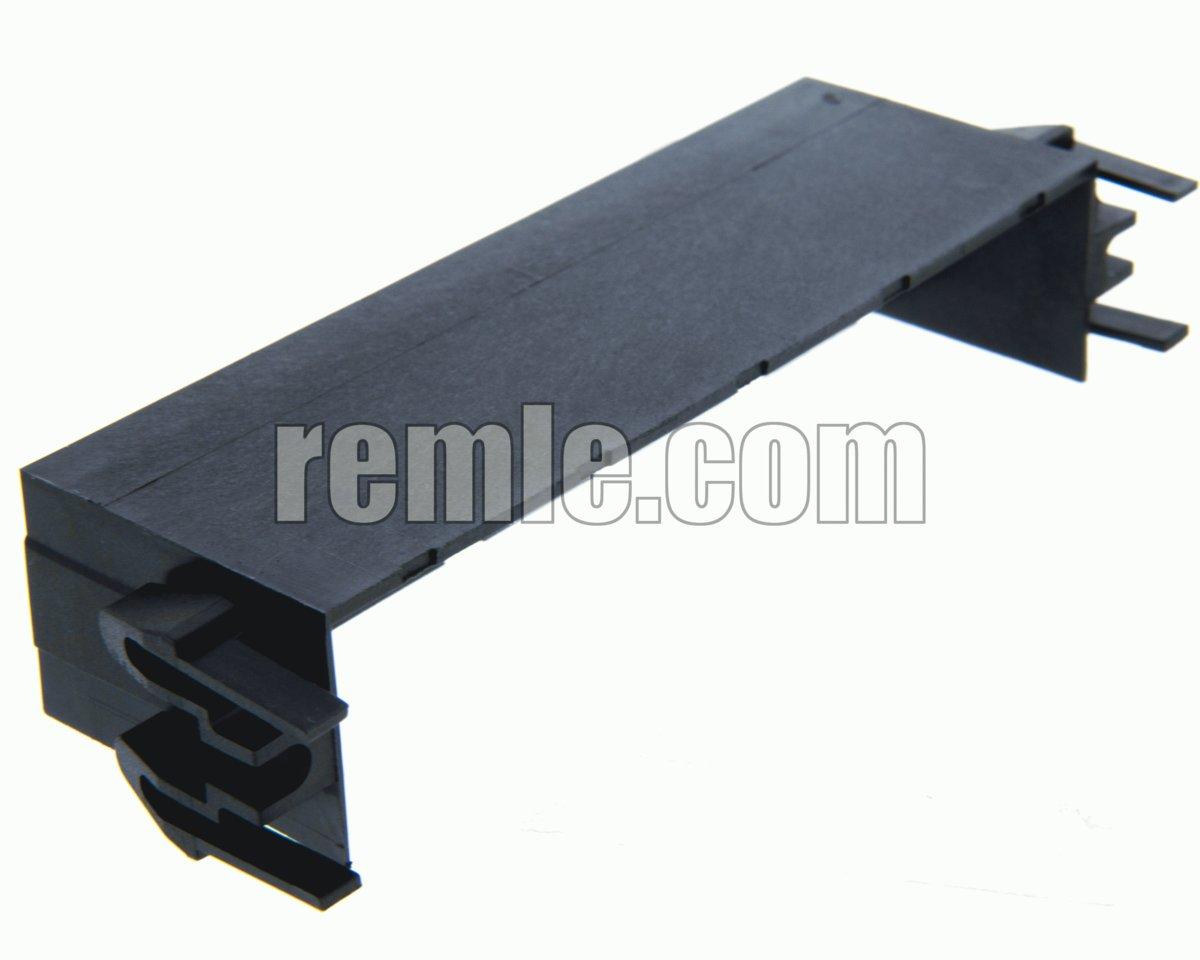 TECLAT RENTADORA FAGOR LT43