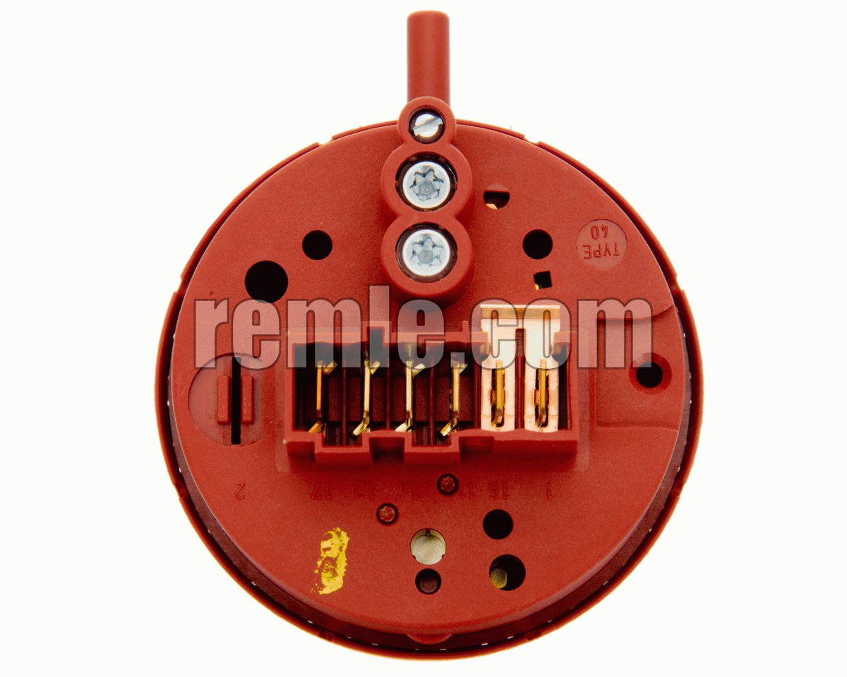 PRESOSTATO ELECTROLUX ESF6247