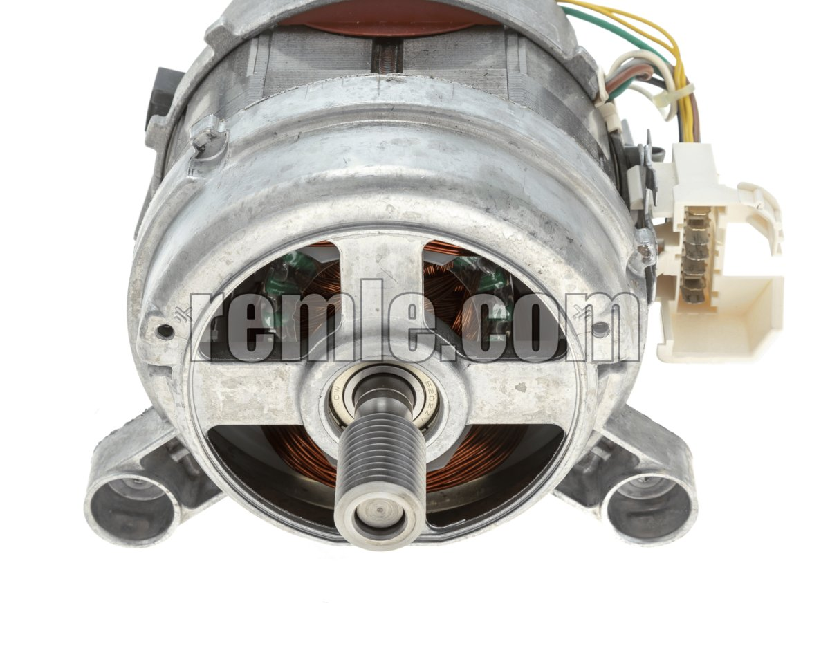 MOTOR LAVADORA ELECTROLUX 3794413041