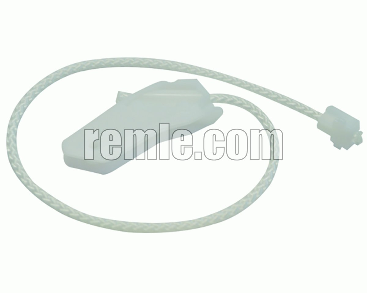 BISAGRA CABLE PTA LV BOS 611370 ME