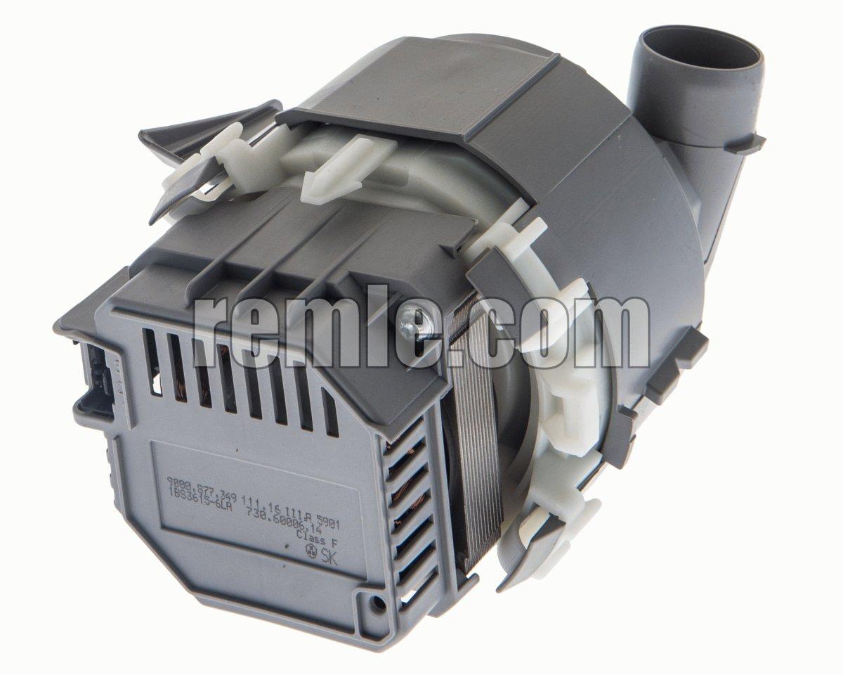 MOTOR RENTAVAIXELLES BOSCH SBV50E10GB21