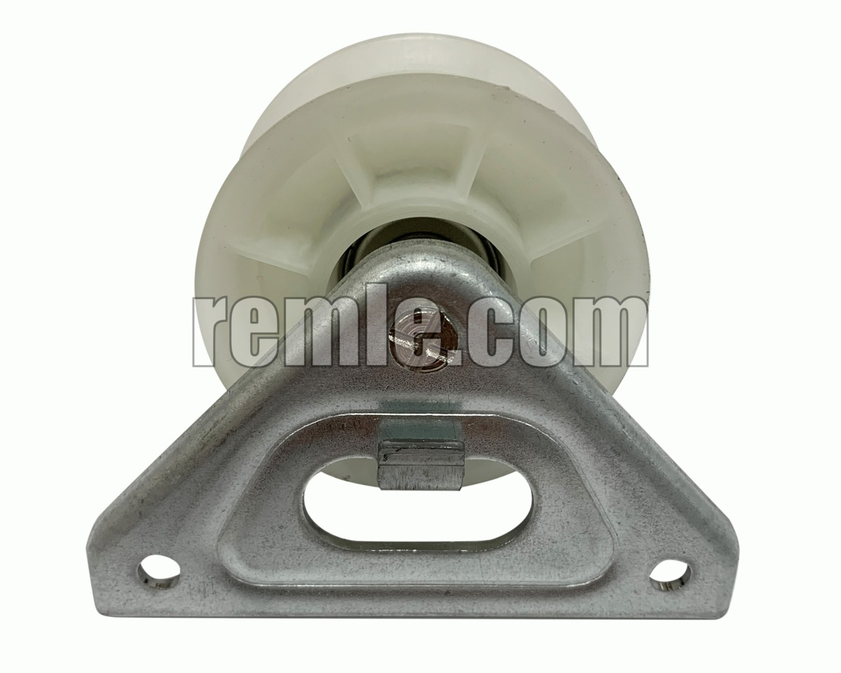 DRUM POLLEY DRYER INDESIT IS70CEX