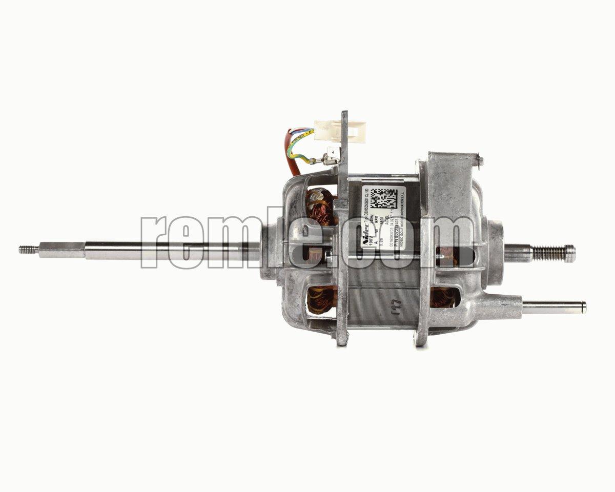 MOTOR SECADORA ELECTROLUX 8072524021