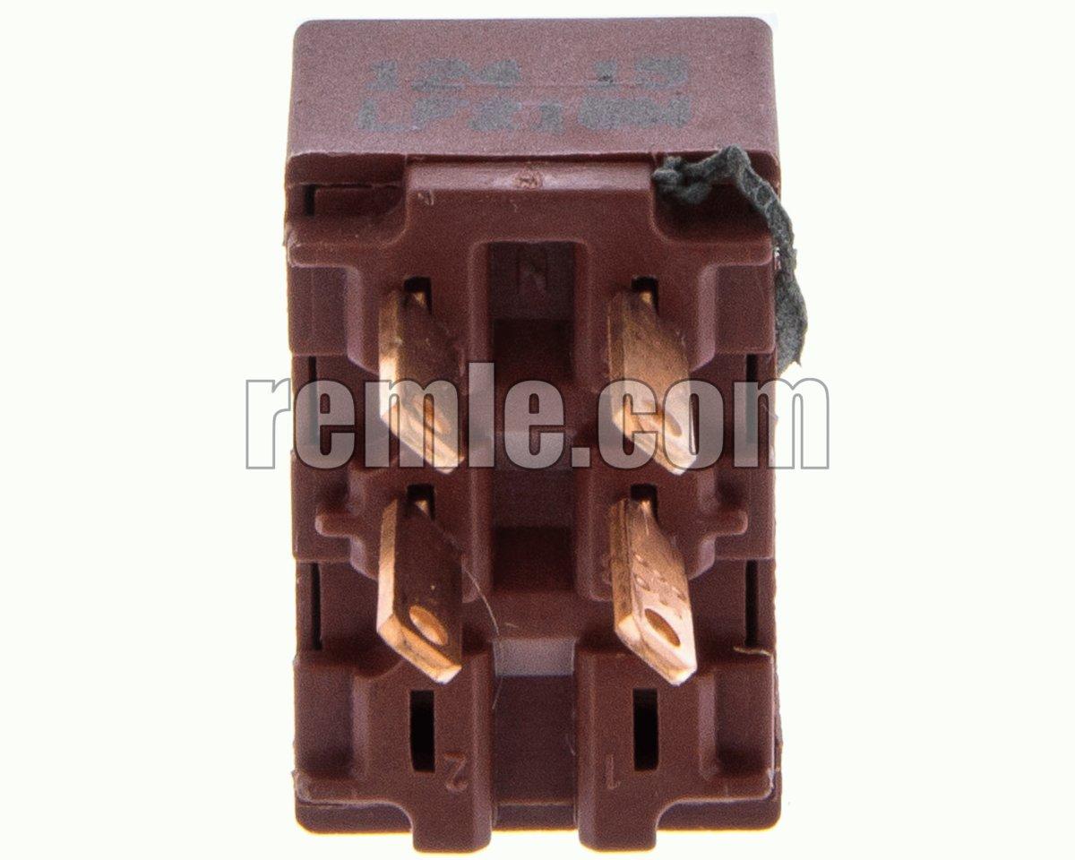 MICROINTERRUPTOR CALDER SAUNIER S1010100