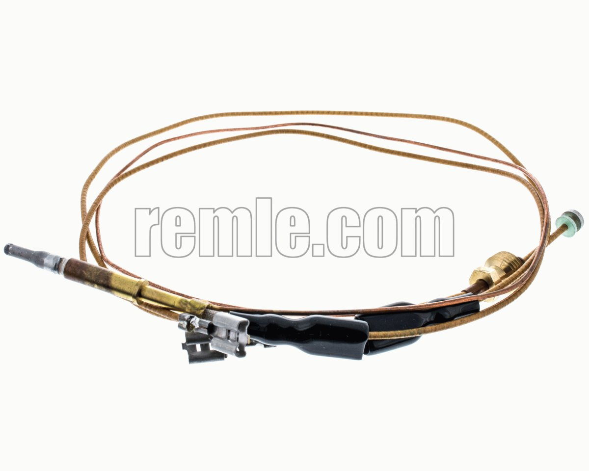 THERMOCOUPLE BOILER JUNKERS 87172020240