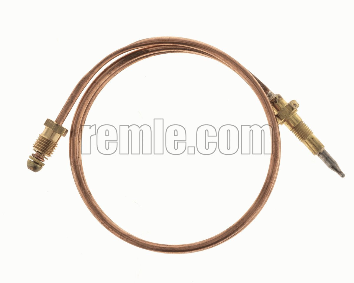 THERMOCOUPLE KITCHEN BEKO CG41009D