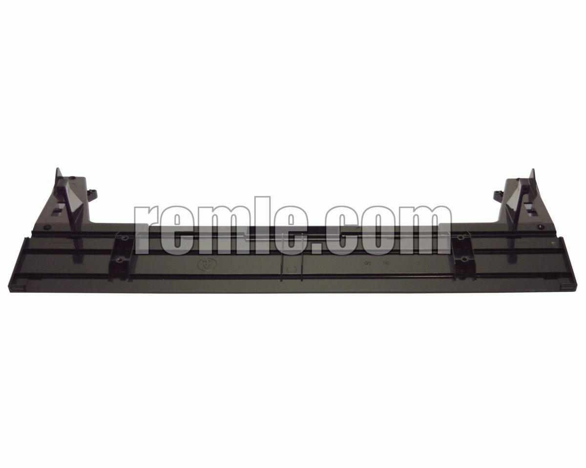 FRONTAL MUEBLE CC IND K6C56(X)/GR ME