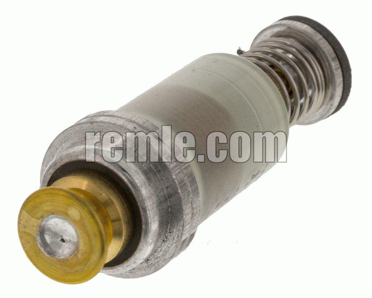 ELECTROIMAN COCINA FASTON ORKLI 2229/51