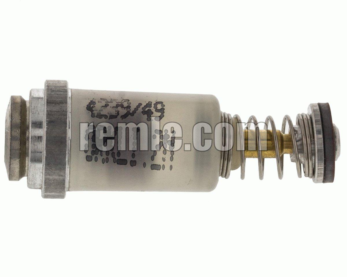 ELECTROIMÁN COCINA ORKLI 20900/49