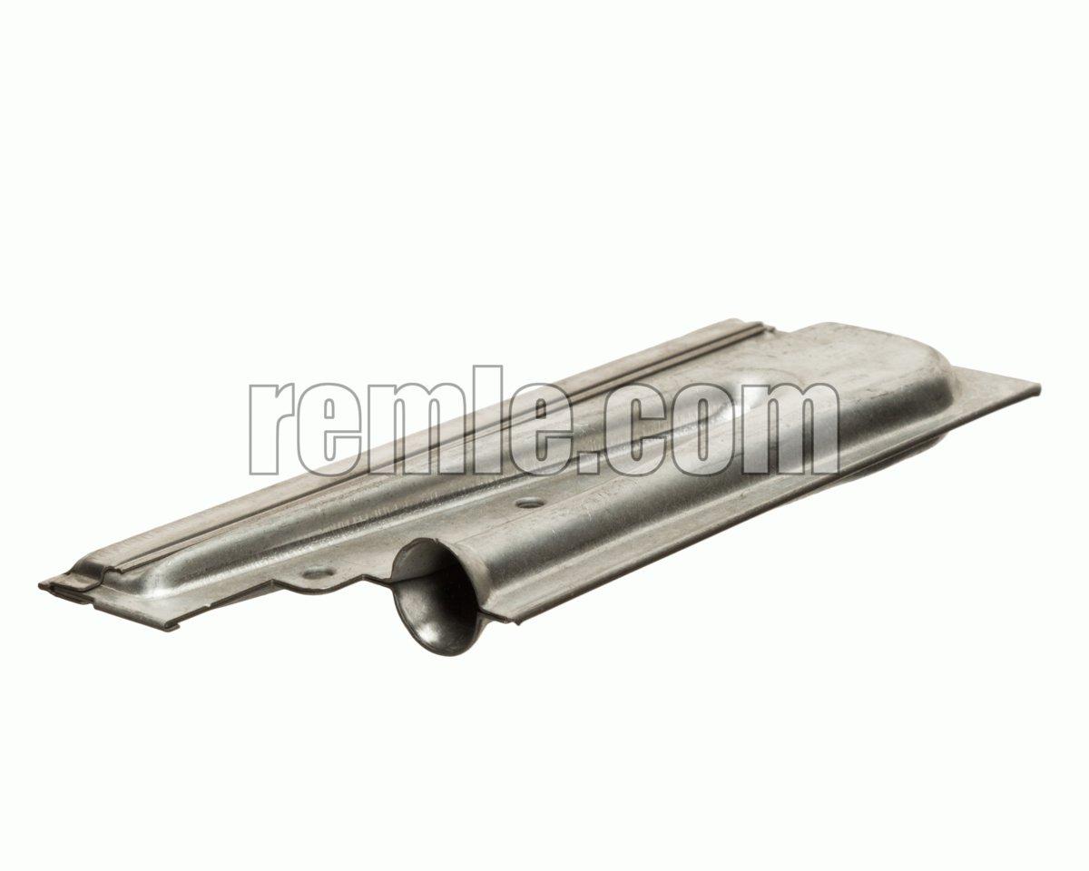 INYECTOR CALDERA FERROLI I39824000