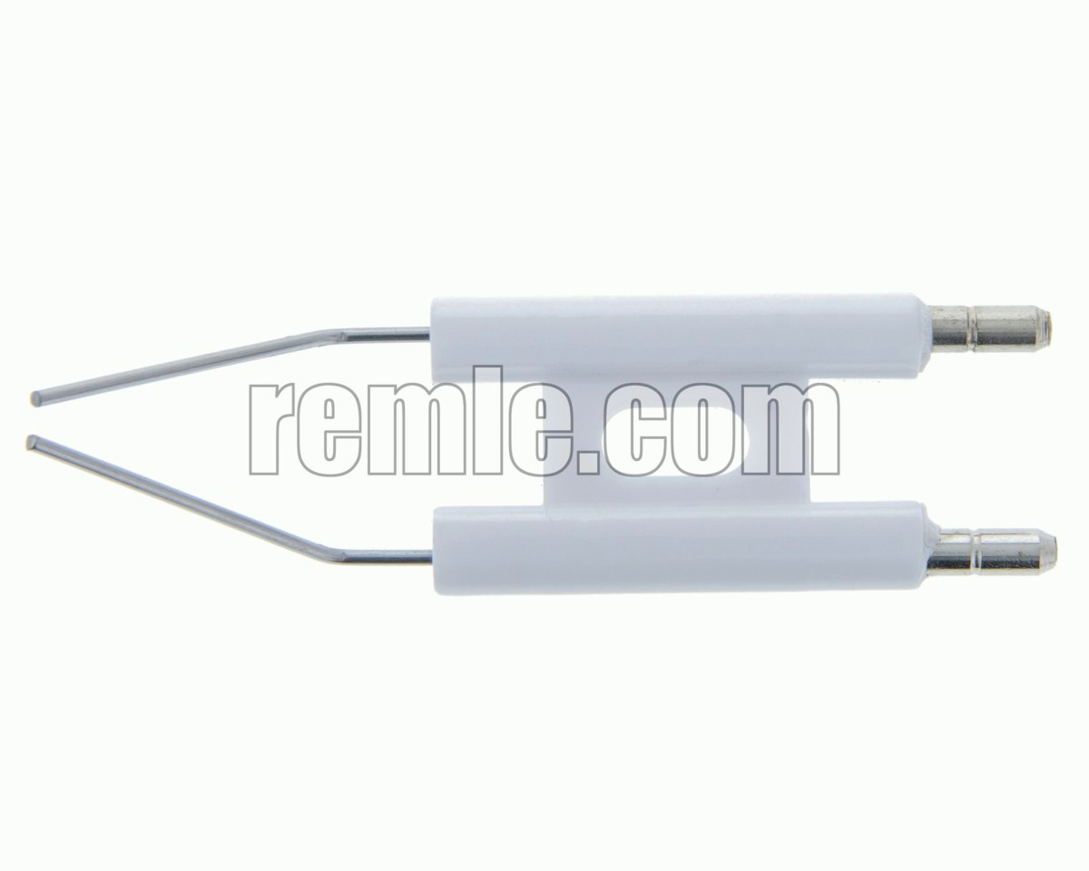 ELECTRODO CALDEIRA FERROLI Q39803260