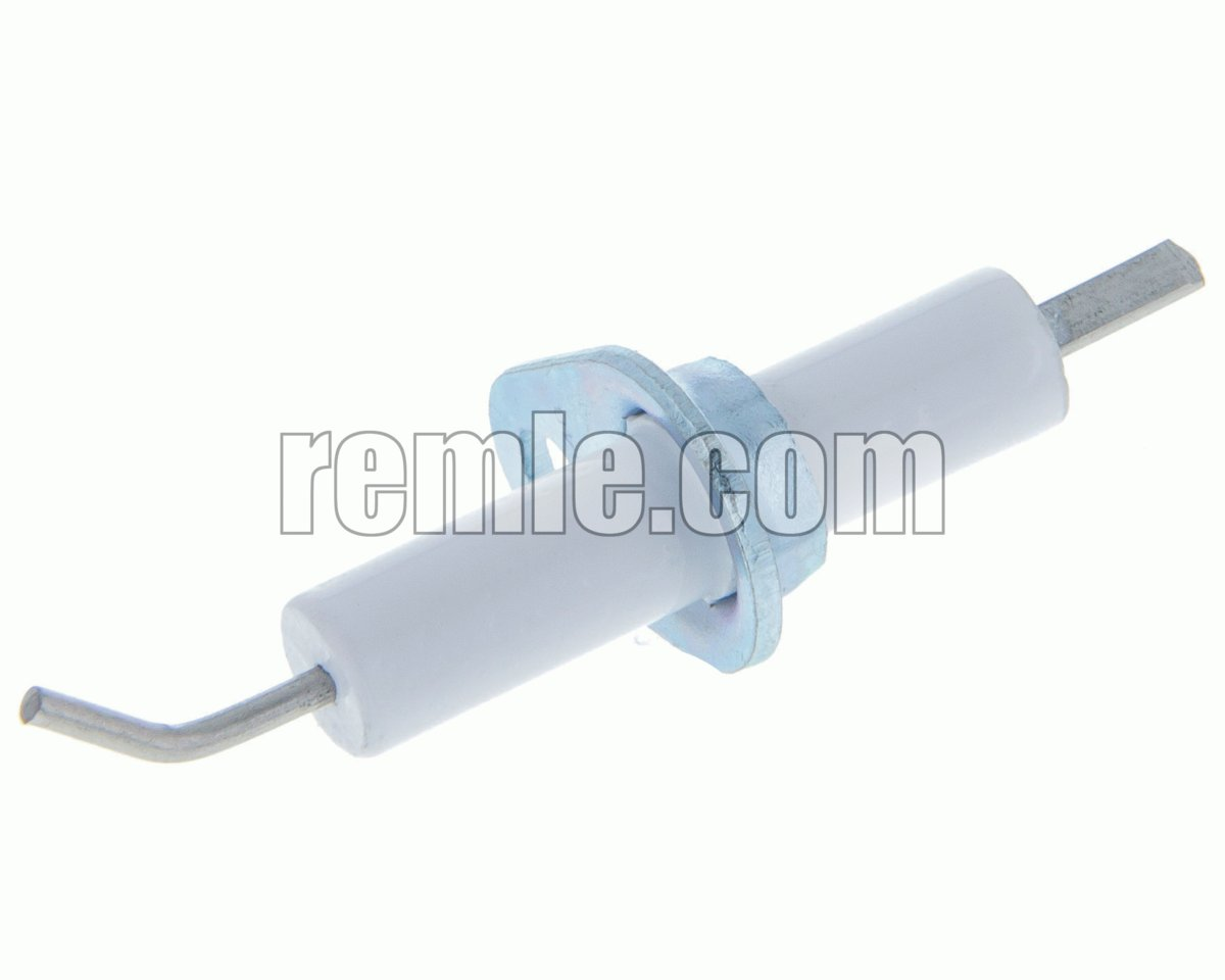 CINI Calentador tipo GT 900W blanco 230V Varilla de calefacci/ón Calefacci/ón tinta Elemento de calefacci/ón para calentadores con regulador de temperatura electr/ónico