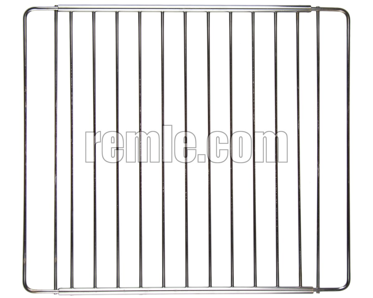 OVEN GRID EXTENSIBLE 35-56CM