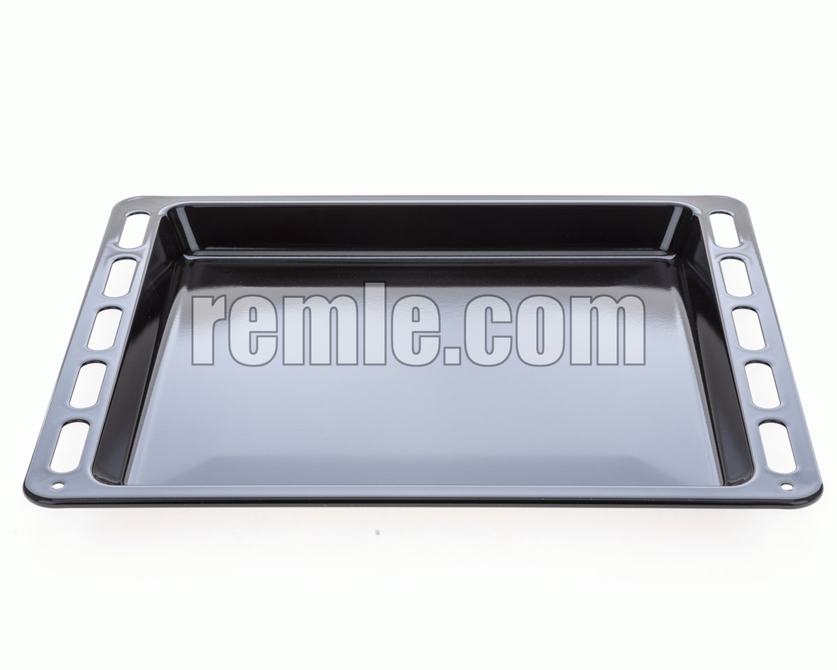 BANDEJA HORNO ELECTROLUX EKC50150OW