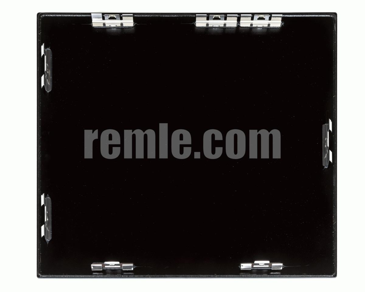 CRISTAL VITRO ELECTROLUX 140047021013