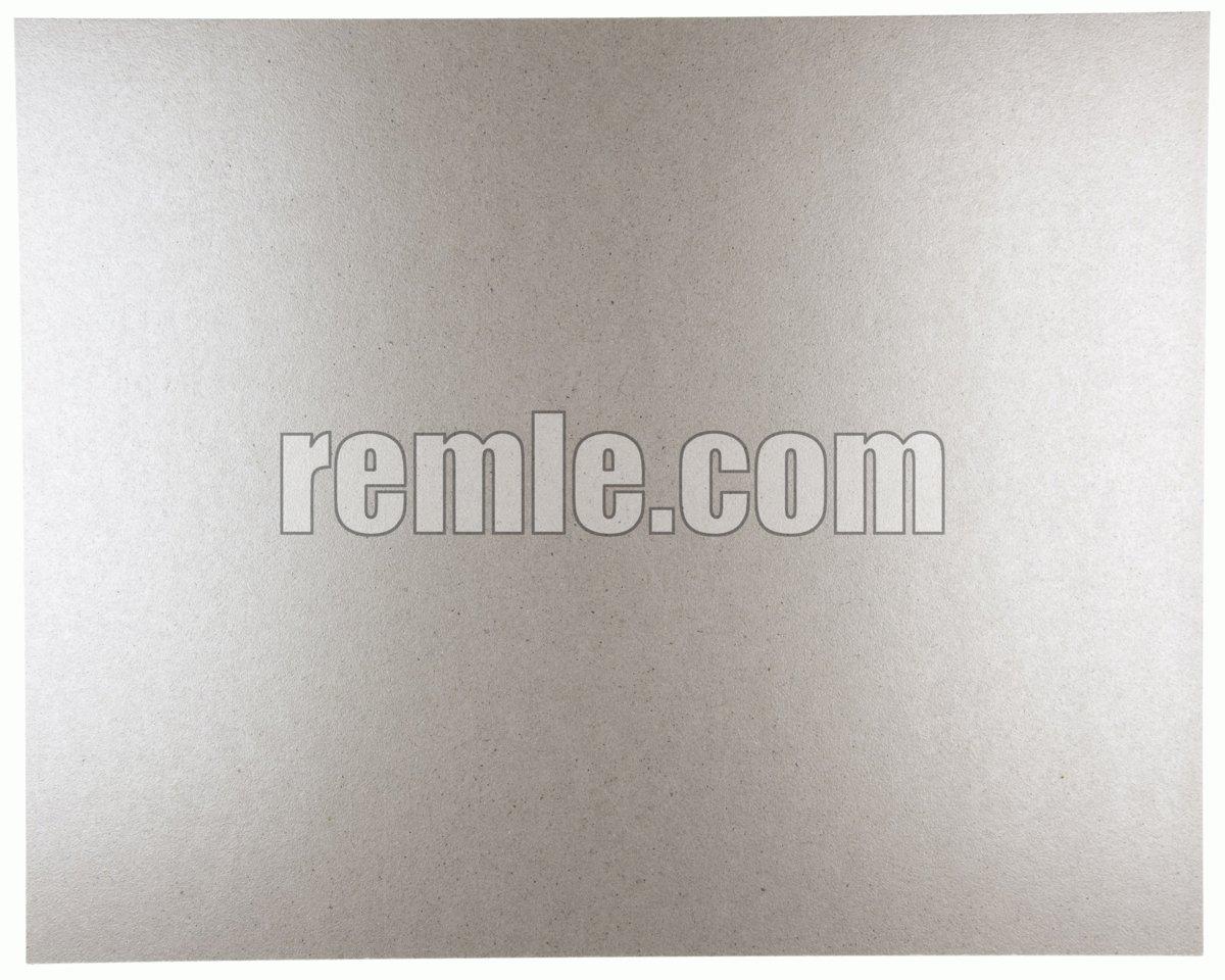 PAPEL MICA HM STA 0,4x400x500mm MAGNET