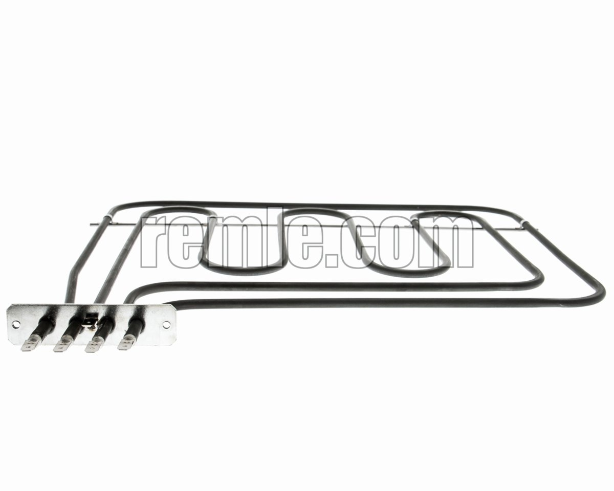 HEATING ELEMENT OVEN BALAY 2500W 220V