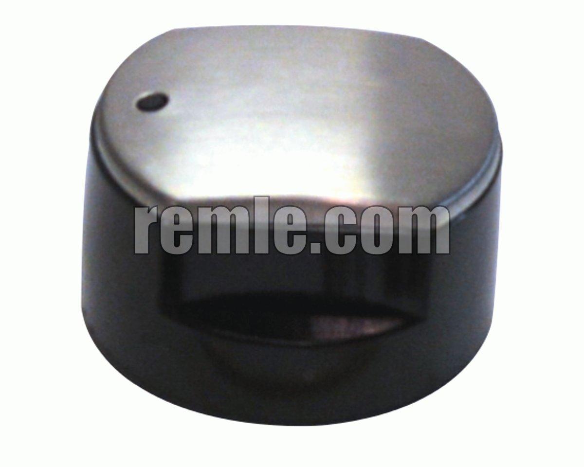 MANDO GAS CC CAT 60706000 CI-6021BK ME