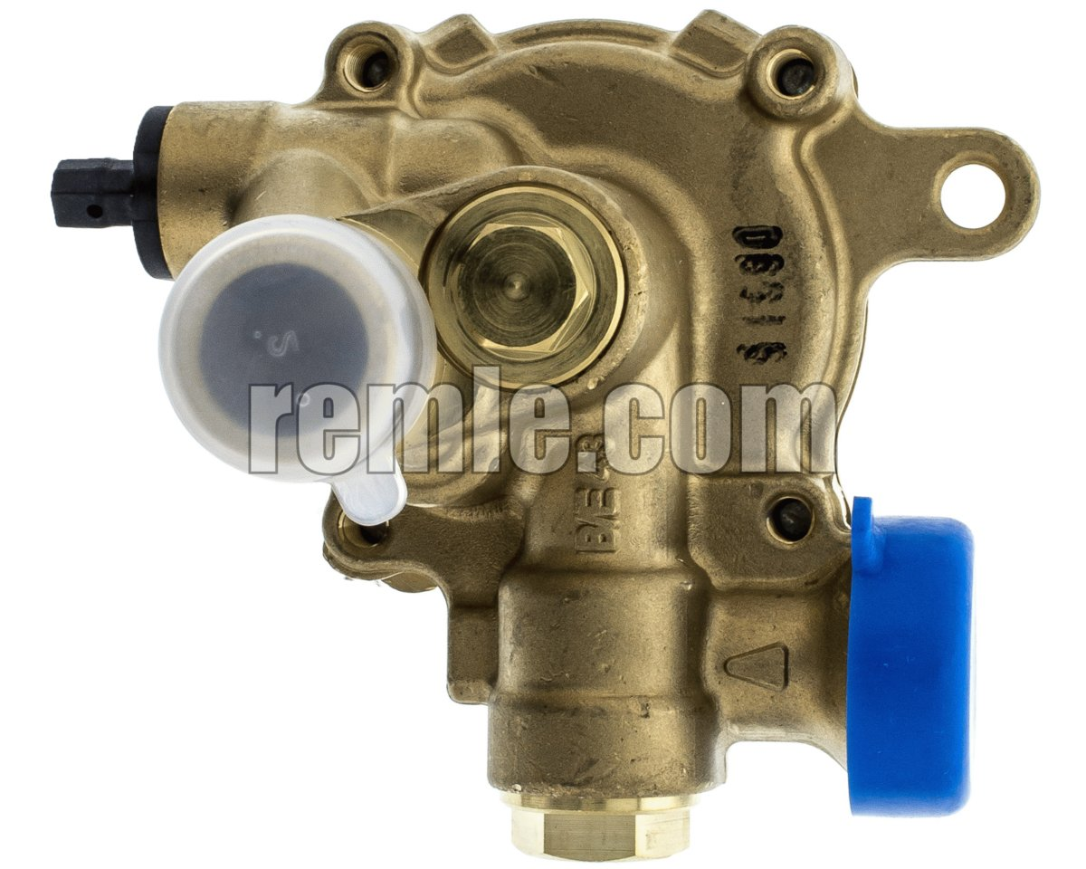 WATER VALVE HEATER VAILLANT 115304