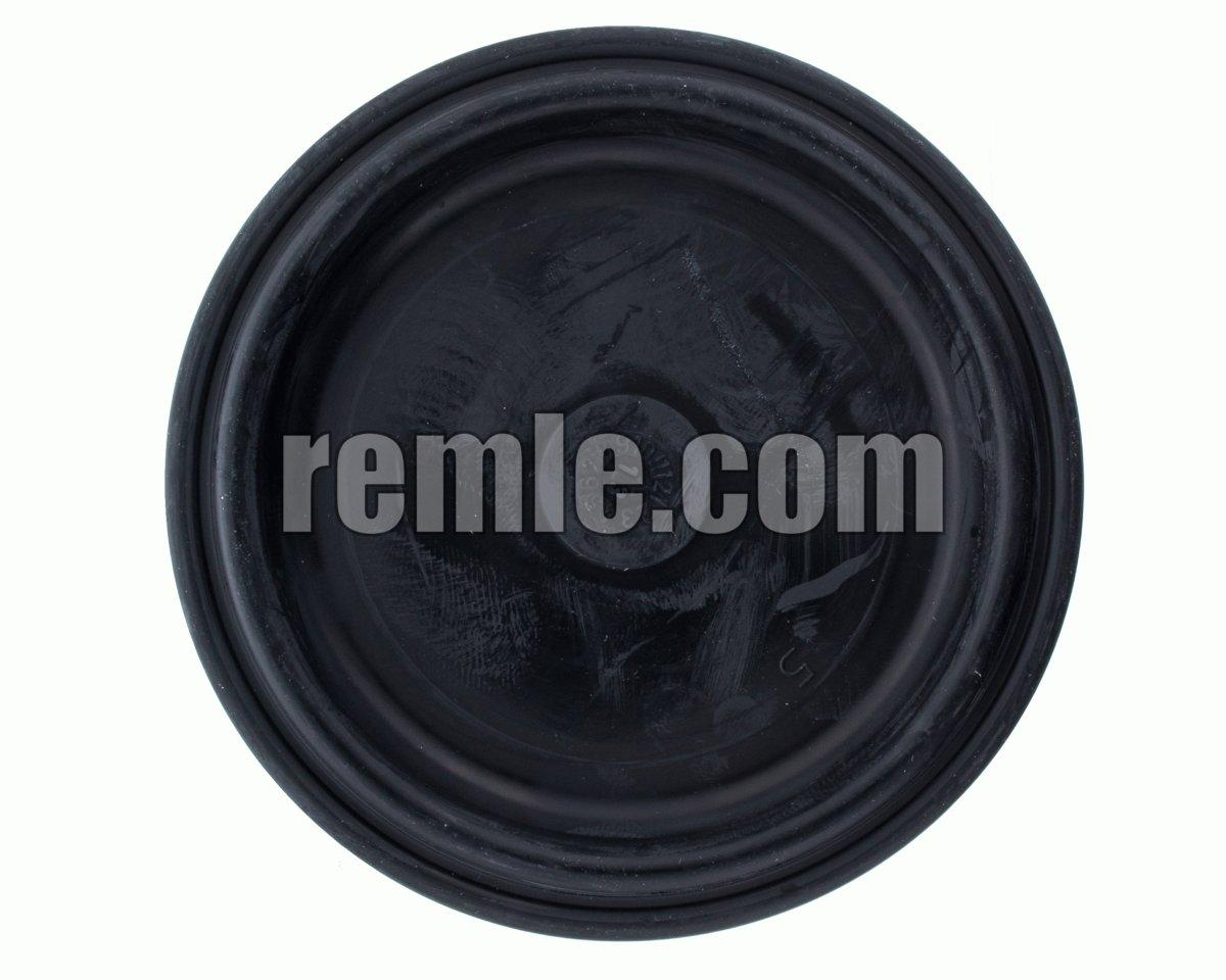 MEMBRANE BOILER ROCA 60081237