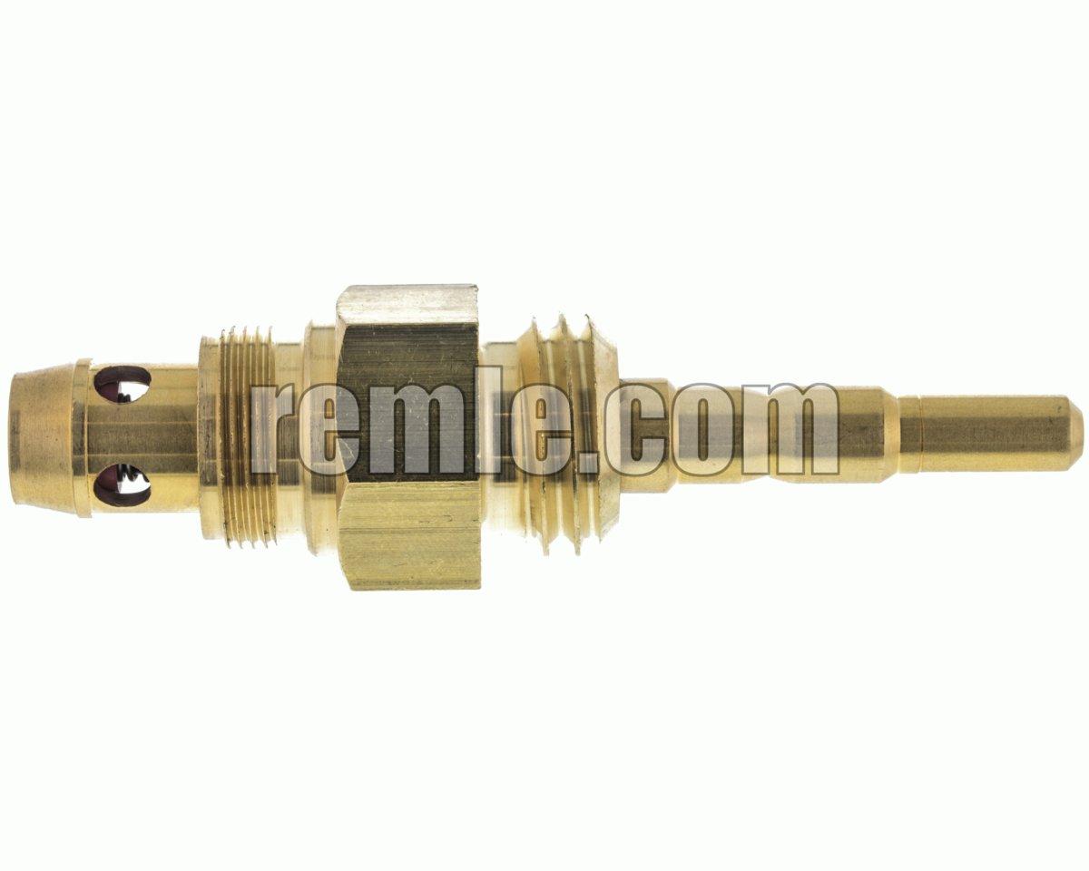 SELECTOR TEMPERATURA JUNKERS 8708500253
