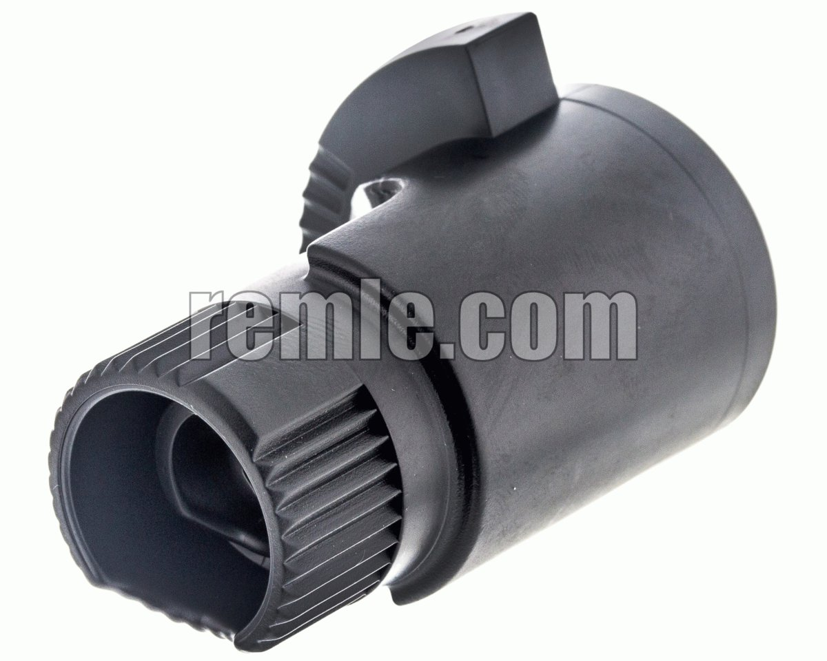 PUSH -BUTTON CAM HEATER COINTRA M10