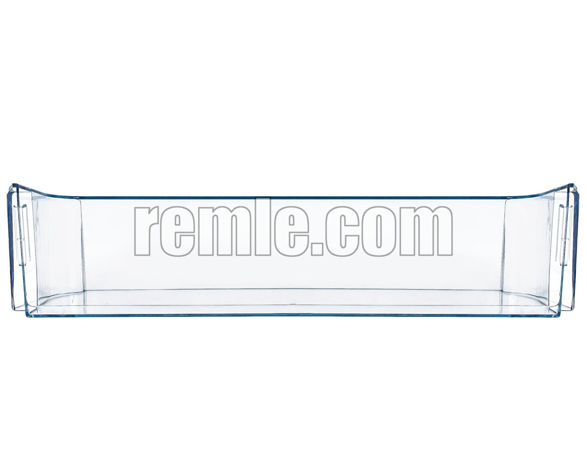 ESTANTE NEVERA ELECTROLUX 2425182033