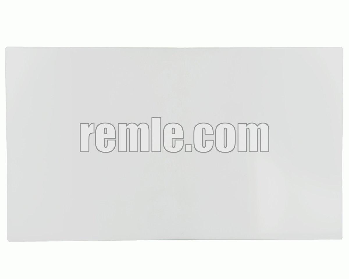 ESTANTE CRISTAL NEVERA LIEBHERR 7271476