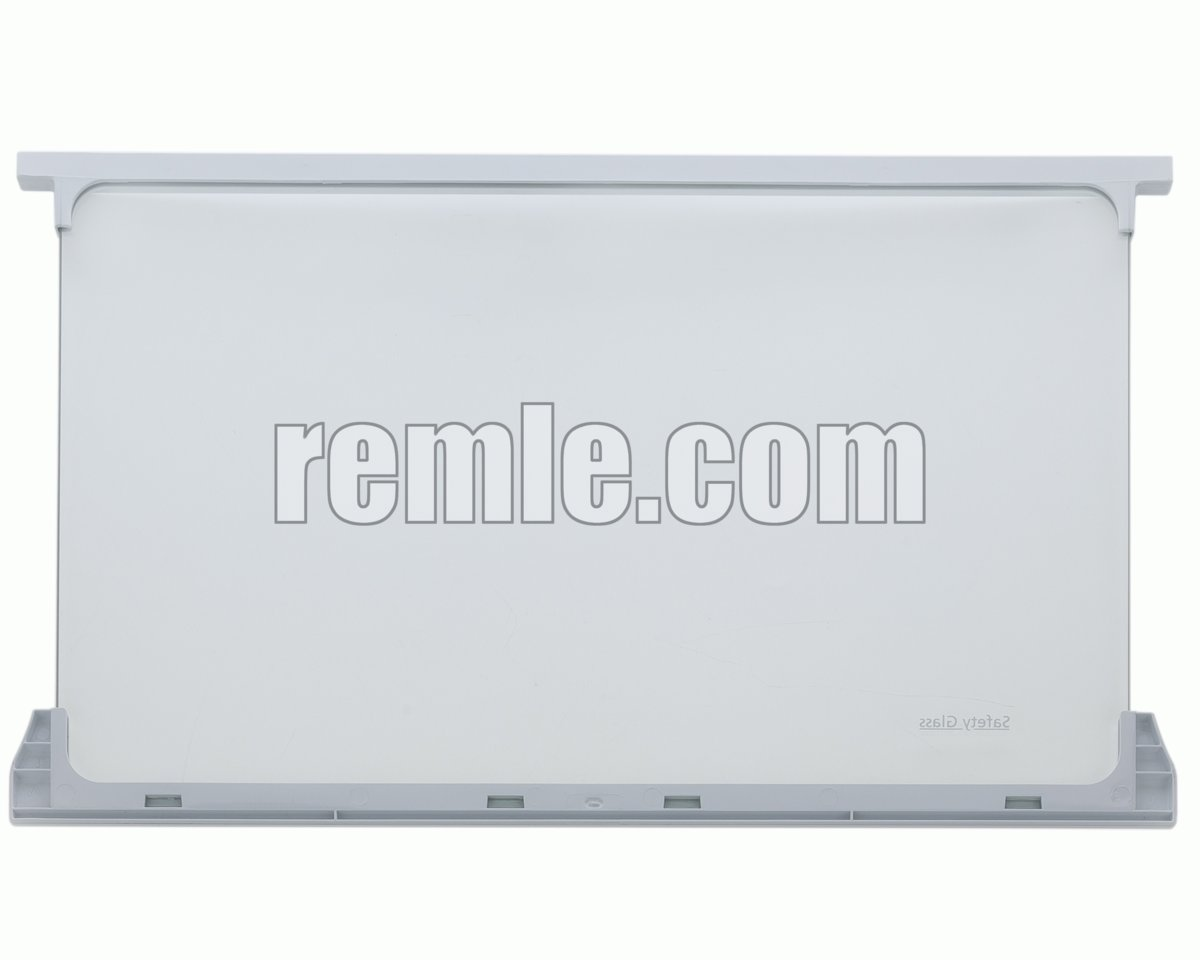 ESTANTE CRISTAL NEVERA BEKO 4616140500