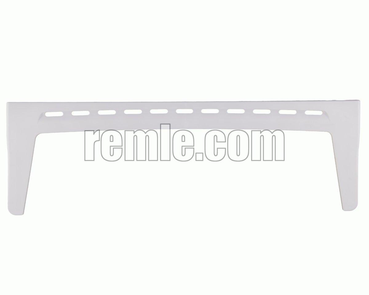 PERFIL FRIGORÍFICO INDESIT C00114789