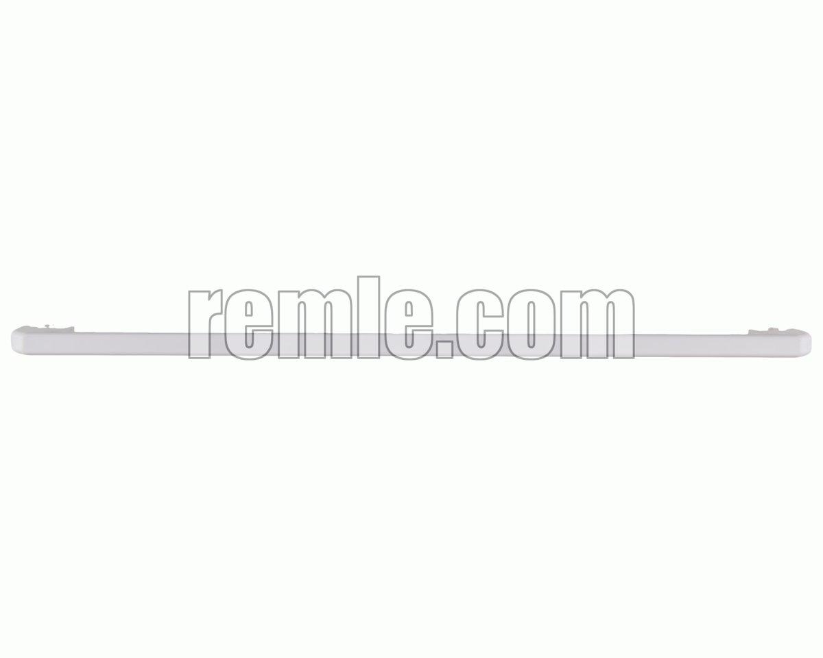 PERFIL FRIGORÍFICO INDESIT C00119040