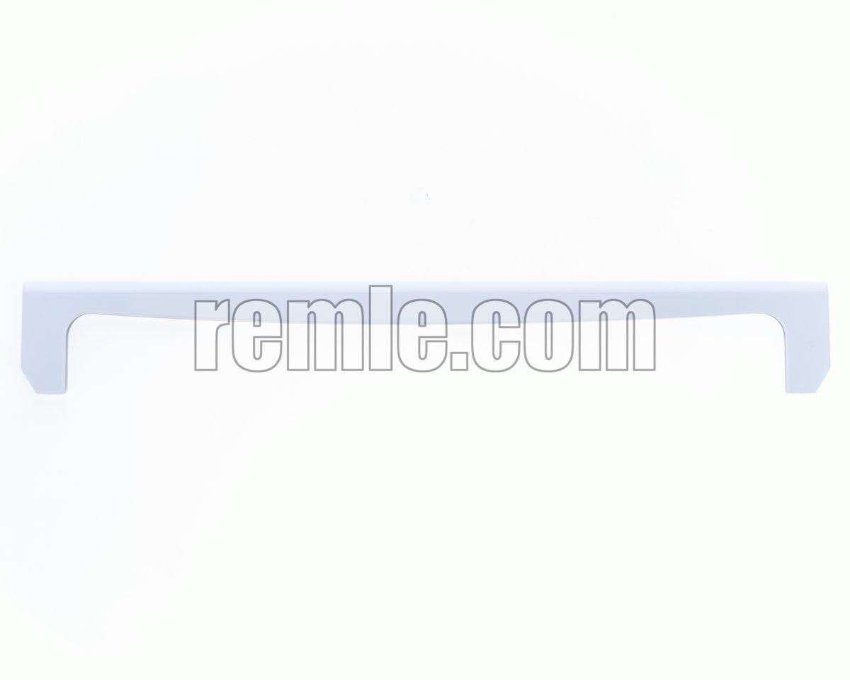 PERFIL FRIGORÍFICO BEKO 4221830100