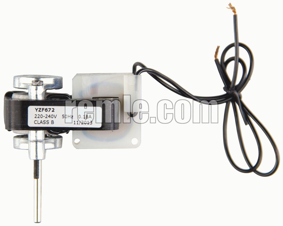 5 m 100x25 mm HOLZBRINK Perfil de Remate Suave Blanco Pre Cortado Perfil de PVC