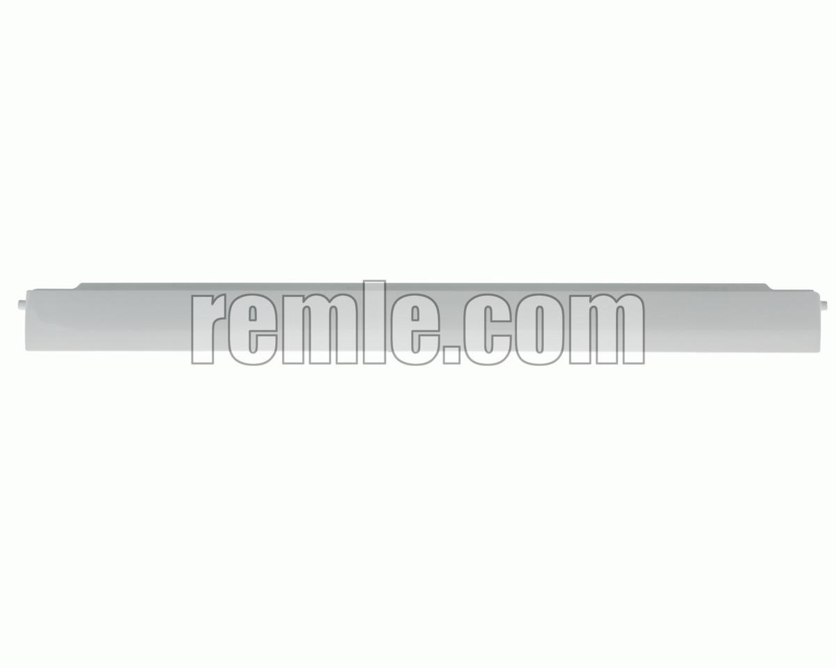 LAMA UNIDAD INTERIOR DB61-01635C SAMSUNG