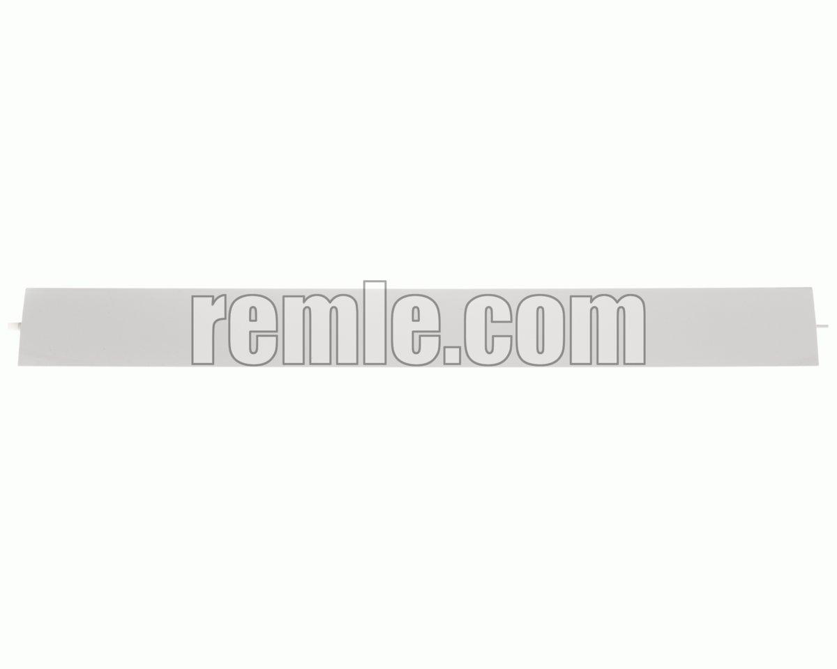 LAMA UNIDAD INTERIOR 9AGF05652 FUJITSU