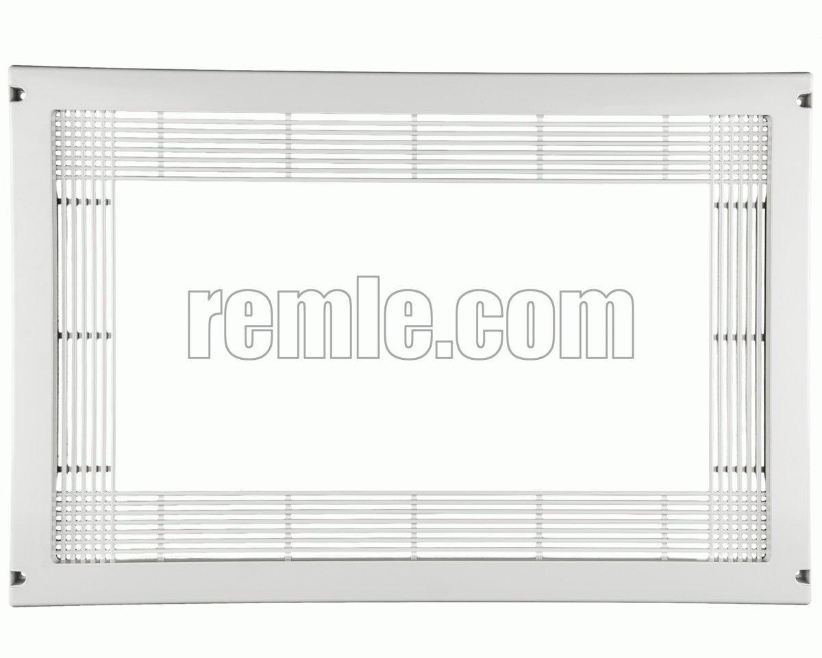 MICROWAVE EMBELLISHING FRAME 60 x 40