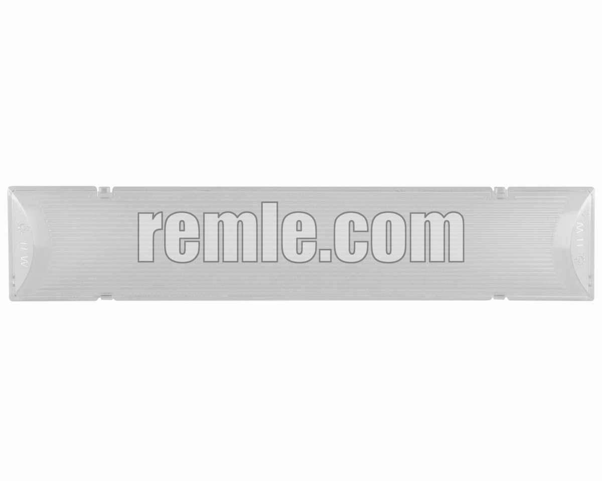 TRASLUCE CAPPA SIEMENS LC7595001 264191