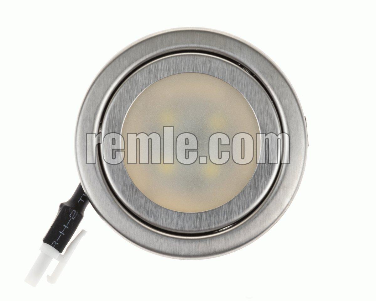 LAMPADINA LED CAPPA TEKA CNL3 89220139