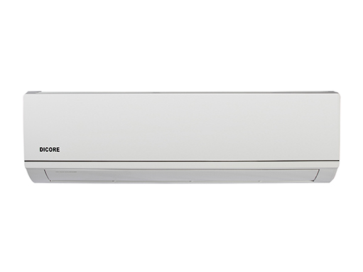 MULTI SPLIT PARED INVERTER BOMBA DE CALOR 497.89.6928